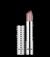 Стойкая Помада для губ Clinique Long Last Lipstick Soft Bronze (тестер без упаковки)