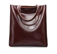 cfb4dd4485f1 Шоколадные сумки в категории женские сумочки и клатчи в Украине ...