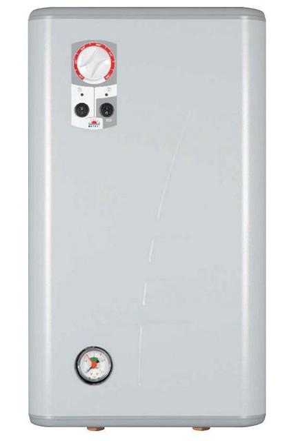 Электрический котел KOSPEL EКCO.R1F 4 (4кВт, 220В) электрокотел Черкассы