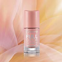 Лак для нігтів Full Color FC04 Rose I Hold, 8 мл