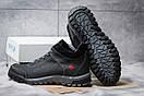Зимние ботинки  на меху Columbia Track III, черные (30831) размеры в наличии ► [  40 43  ], фото 4