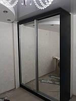 Шкаф-купе любой дизайн, фото 1