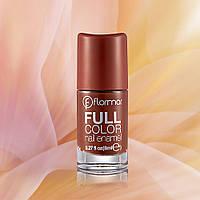 Лак для нігтів Full Color FC10 Penthouse, 8 мл