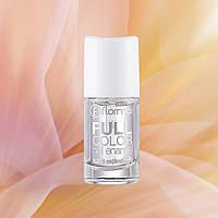 Лак для нігтів Full Color FC36 Crystal Glam, 8 мл
