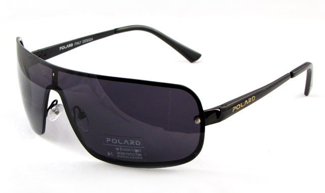 Очки Polard Polarized 82045