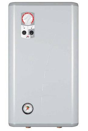 Черкассы электрокотел KOSPEL EКCO.R1F 6 (6кВт, 220В), фото 2