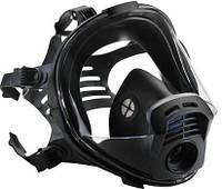 PANAREA маска 7000 (Италия)