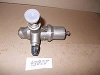 Регулятор давления МТЗ; 11.3512010-30 (25-3512010)
