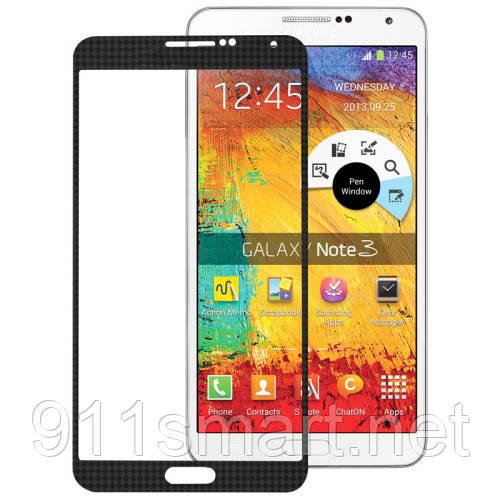 Стекло для Samsung Galaxy Note 3 N9000