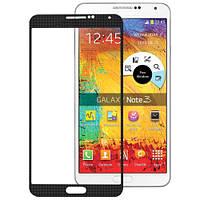 Стекло для Samsung Galaxy Note 3 N9000, фото 1