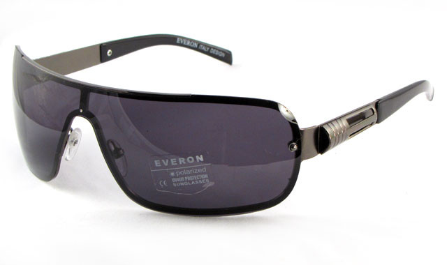 Очки Everon Polarized 05008