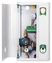 Электрический котел KOSPEL EКCO.R1F 4 (4кВт, 220В) электрокотел Черкассы, фото 3