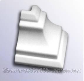 Фурнитура  VENTA  для пластиковых панелей , фото 2