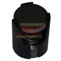 Клапан AR52785 JOHN DEERE