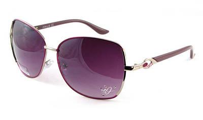 Очки женские Prius 2815-4