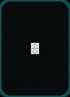 Пластырь радиальный KR-86 (245х340 мм) Simval
