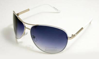 Очки женские Prius 2854-8