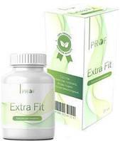 Prof Extra Fit - капсулы для похудения, Проф Экстра Фит, таблетки для похудения