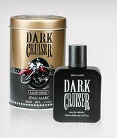 Туалетная вода Jean Marc Dark Cruiser 100 ml