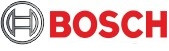 Бытовая техника Bosch (Бош)