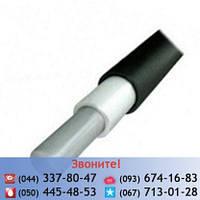 АВВГ, Кабель силовой алюминиевый АВВГ 2х2,5 Киев