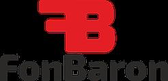Fon-Baron - Магазин портативной техники и электроники