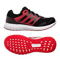 Мужские кроссовки Adidas. Товары и услуги компании