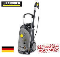 Аппарат высокого давления Karcher HD 7/18 С