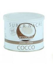 Arcocere Super Nacre Cocco (Кокос) 400мл