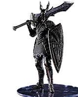 СтатуэткаЧерный Рыцарь Black Knight Dark Souls 23 см
