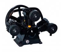 Головка компрессорная R-40, 510 л./мин.