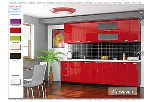Кухня Мебель-Сервис «Гамма», фото 2