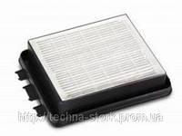 Фильтр HEPA 12 для пылесосов VC 5 Karcher