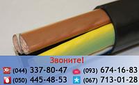 Кабель ВВГ 1х1,5