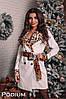 Платье - пиджак - Багира , костюмка.  Размер: С,М. Разные цвета (5287), фото 4