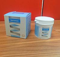 Verminex капсулы от паразитов, Верминекс таблетки против глистов, капсулы от глистов, глистогонное