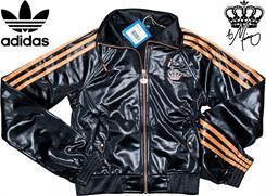 Adidas art. 611595