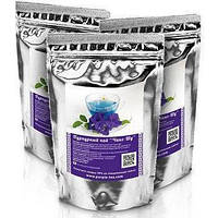 Пурпурный чай Чанг-Шу натуральное средство для похудения, чай для похудения, фиточай, чай для сброса веса