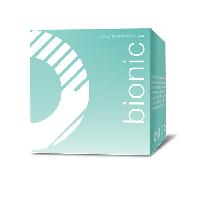 Bionic антивозврастной крем, бионик крем против морщин, крем от морщин, крем с коллагеном, крем с гилауроном