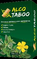 Alco Taboo Капли от алкоголизма, Алко Табу капли против алкоголизма, лечение алкогольной зависимости