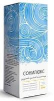 Сонилюкс - средство против бессонницы, безсонница, снотворное, лечение бессоницы, капли от бессонницы