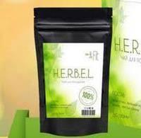 Herbel Fit, Чай для похудения, Фиточай, Хербел Фит, фито чай, чай для сжигания жира, антицеллюлитный чай