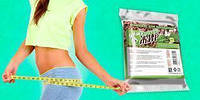 Отруби жир - эффективное средство для похудения, препарат для снижения веса, порошок для контроля веса