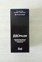 BIOfiller - Низкомолекулярная сыворотка для омоложения Био Филлер, омолаживающая сыворотка, сыворотка молодост