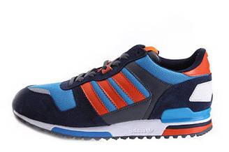 Оригинальные мужские кроссовки Adidas ZX700 04M