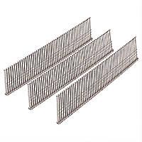 Гвозди планочные 30×1,25×1мм для пневмостеплера (5000шт) Sigma (2818301)