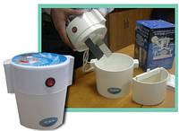 Прибор для приготовления живой и мертвой воды PTV-A(ИВА-1 новая модель с таймером)