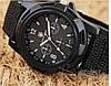Мужские часы Gemius Army , фото 4