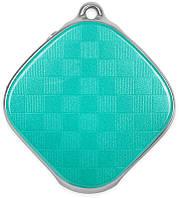 GPS-трекер Pet Tracker Uwatch A9 GPS Tracker Necklace Green