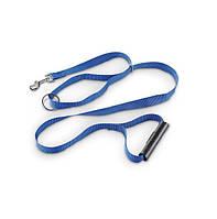 Ошейник для собак Instant Trainer Leash (nri-2153)